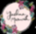 Yachna Marwah Logo.png