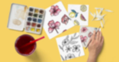 watercolor-mockup-scene_2x-2.jpeg