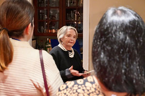 Mary_Lou_Cobb_speaks_at_the_sold-out_eve