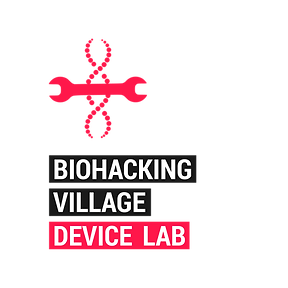 BHV_DEVICE-LAB_Transparent.png