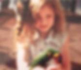 Lauren_image2.jpg