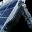 Thumbnail: CB80F 160Wp 12V Foldable Solar Module