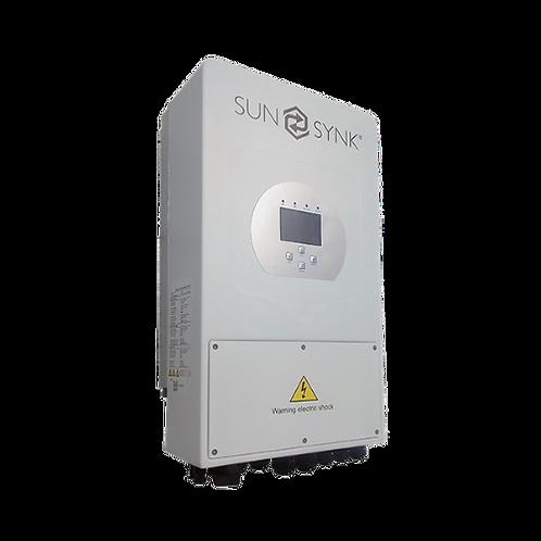 5kW 48V 1P Sunsynk Hybrid Inverter with WIFI Dongle (HG)