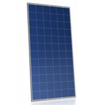 CB330 - 330Wp PRIME Solar Module