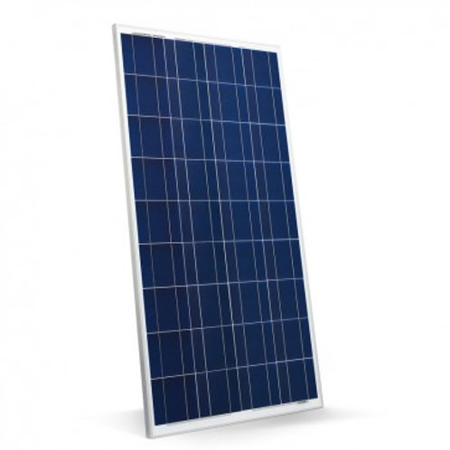 CB121-120WP Prime Solar Module