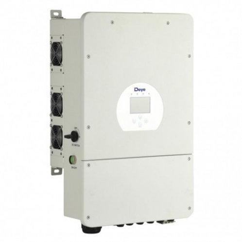 Deye 8kW Full Hybrid Inverter