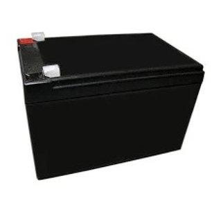 12Ah 12V AGM Battery
