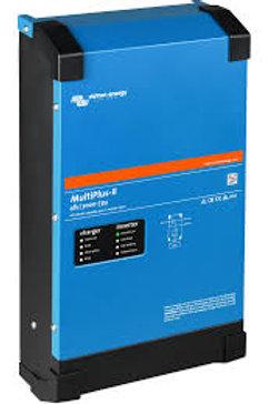 Victron MultiPlus II Inverter 48/3000/35-32 230V