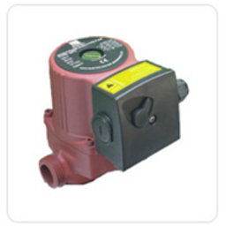 AC Circulation Pump