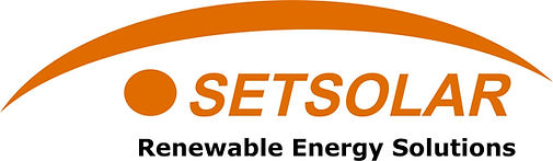 Setsolar Logo - OCT 2019.jpg