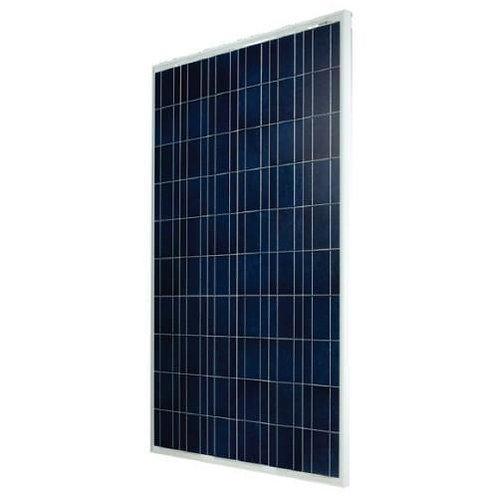 E2550T - 265Wp PRIME Solar Module
