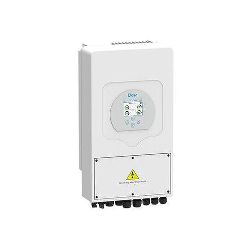 Deye 5KW Full Hybrid Inverter