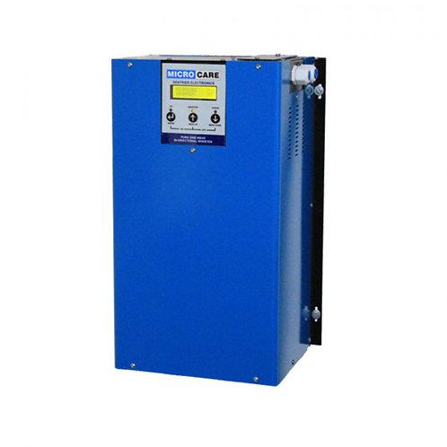2kW 24V BiDirectional Inverter