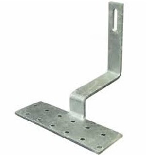 Standard Tile Hook (MB)