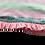 Thumbnail: Trägerkleid mehrfarbig Gr. 86