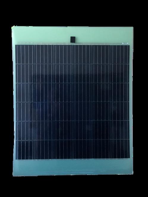 MODLW150 - LW150Wp Light Weight Solar Module