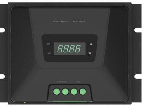 MPPT 150V/70D 12V/24V/48V LCD Display