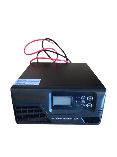 1000W 24V PSW Inverter Charger