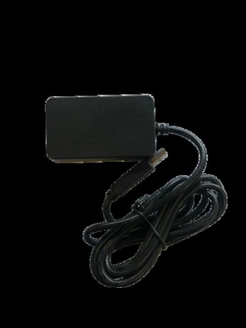 Phocos CXI4.0 - 4 USB Interface