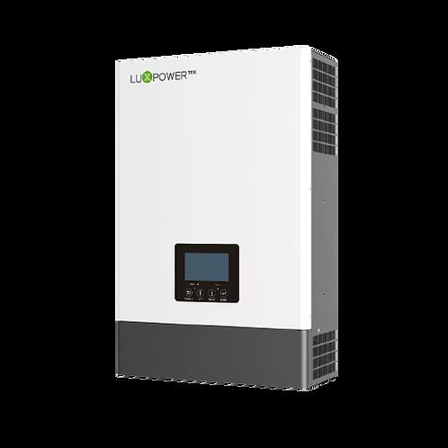 Luxpower Solar Inverter SNA5000 WPV