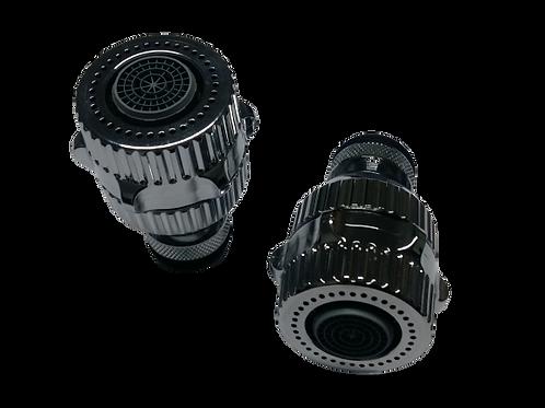 Nozzle- Tap Swivel & Adapter 6lt/min
