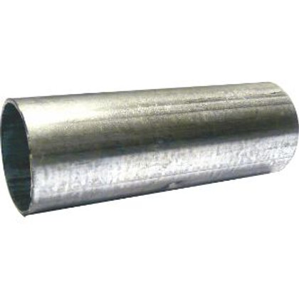 Conduit 50mm Galv Coupling