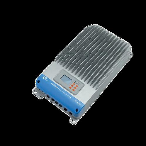 150V/60A - 12/24/48V MPPT Charge Controller (iTracer)