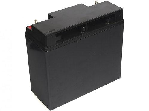18Ah 12V Battery