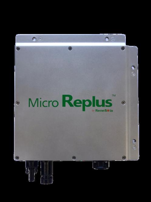 Replus 300-EU Grid Tie Inverter