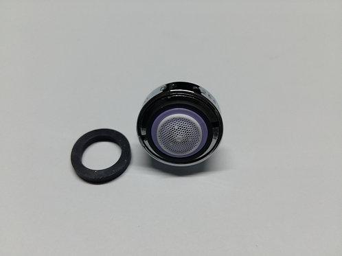 Nozzle-Tap Vandal Proof 3lt/min