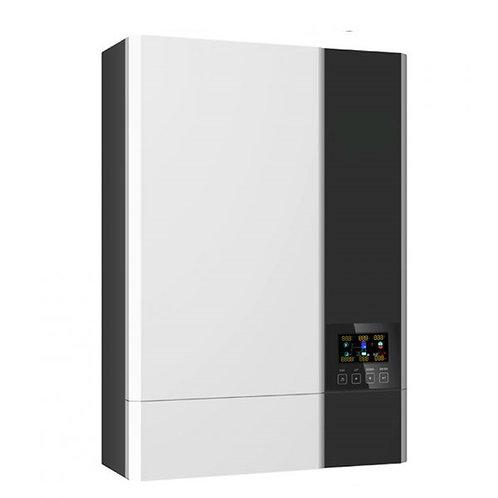 Sac SF 5KW 48V Hybrid HV 100A MPPT Incl. Parallel & Wifi Kit