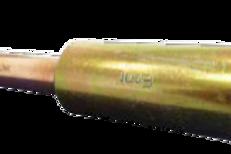 EARTH SPIKE STRIKER STUD M16