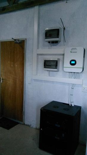 IMG-20200807-WA0008.jpg
