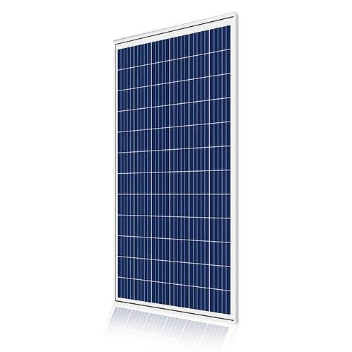 E2700T - 270Wp Prime Solar Module