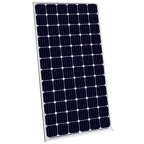 M3600T - 360W MONO Solar Module