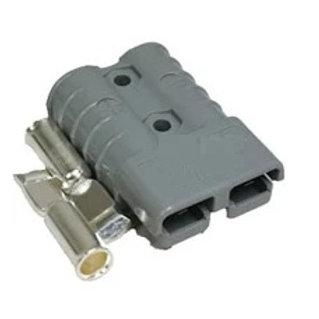 Plug - 50A BMC Connector (Grey)