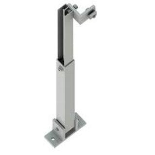 Adjustable Tilt Leg 15-30 degree (MB) (Price Including Vat)