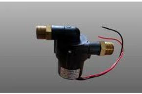 SS3 12V Circulation Pump
