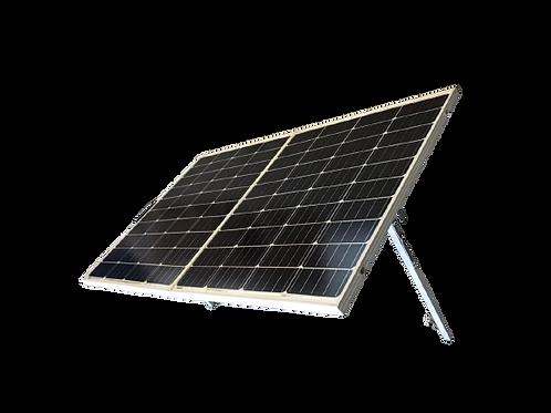 CB120F - 240Wp 12V Foldable MONO Solar Module