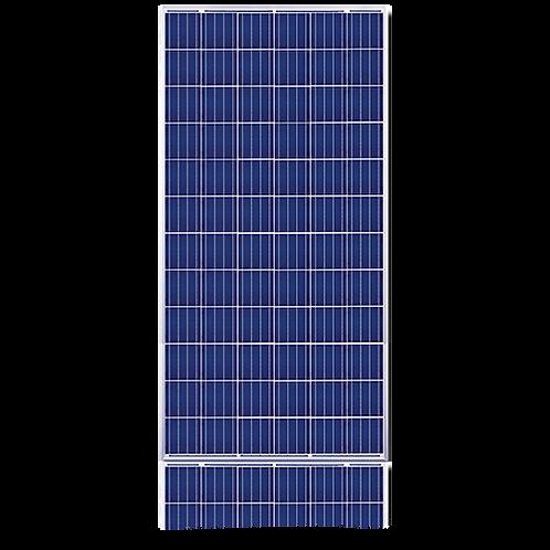 M3000T - 330W Prime Solar Module
