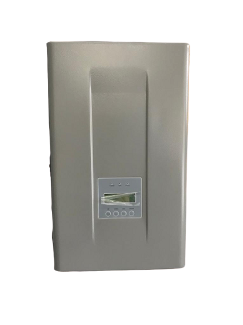 PV Solar Pump Inverter 4kW 380V