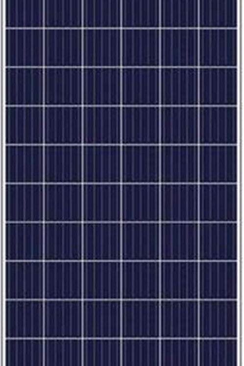 M3000T - 325Wp Prime Solar Module