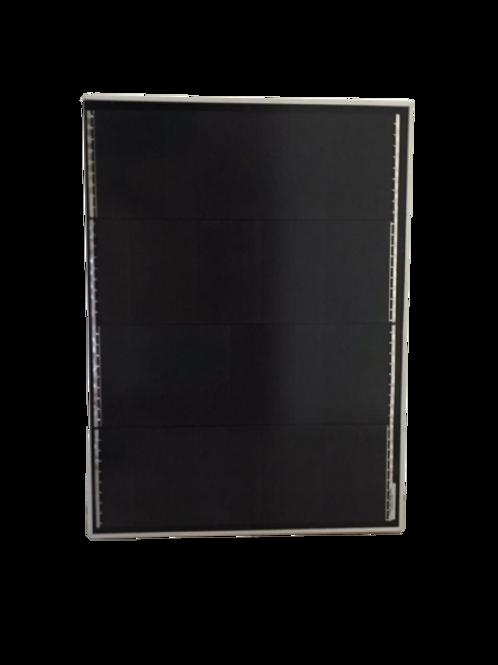 M500T(BLK) - 50Wp Prime Solar Module