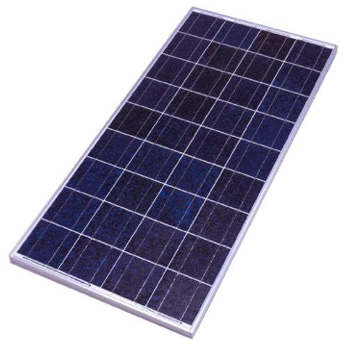 CB160 - 160Wp Prime Solar Module