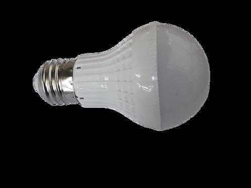 5W B22 12V Bulb