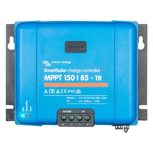 Victron SmartSolar MPPT 150/85 Tr 150Voc input/85A (12/24/48V-85A)