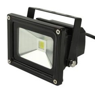 220V 10W LEM Floodlight mini (NW)