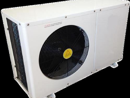 3kW Domestic Heat Pump Kit