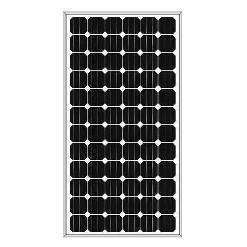 E1900P - 195Wp PRIME Solar Module