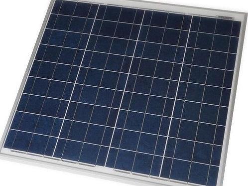 E850T - 80Wp PRIME Solar Module